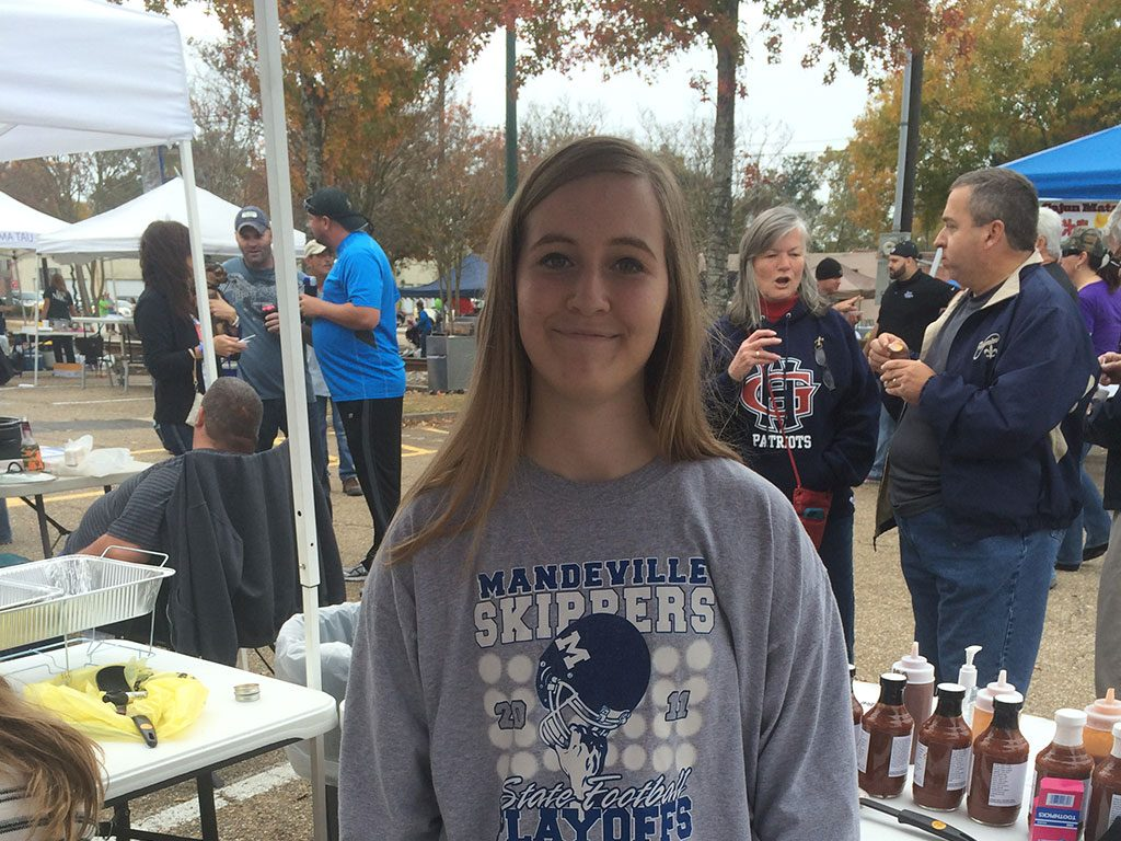 gabrielle_chili_cookoff