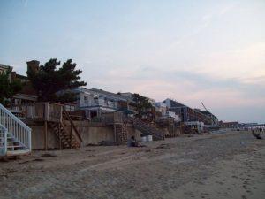 virginia_beach-1