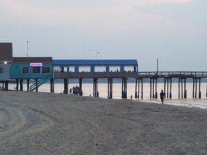 virginia_beach-2